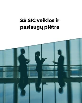 SS-SIC-pletros-projektas